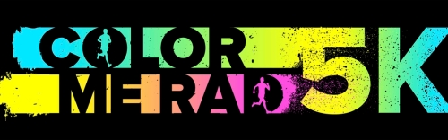 color_me_rad