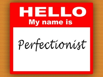 Hello My Name Is