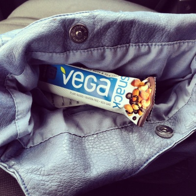 Vega Snack