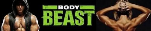 body beast banner