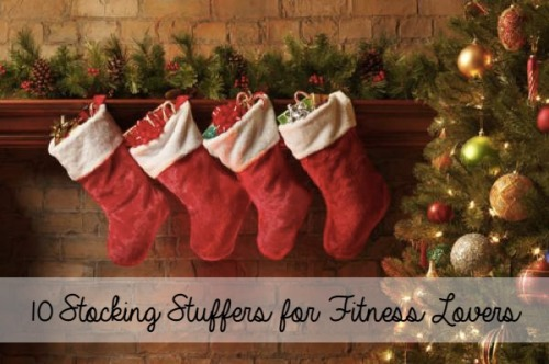 10 Stocking Stuffers for the Fitness Lover.jpg