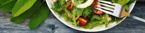 21 day fix restaurant tips 2