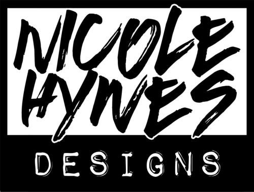 Nicole Hynes Designs